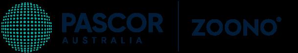 Pascor Australia | Zoono®